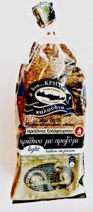 krithino-me-prozimi