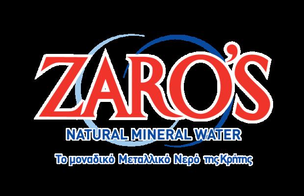 zaros-logo-